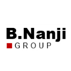 B Nanji Group