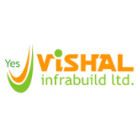 Vishal Infrabuild Ltd