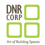 DNR Corporation Pvt Ltd