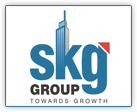 SKG Group