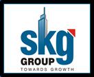 SKG Group