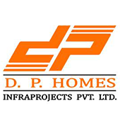D P Homes