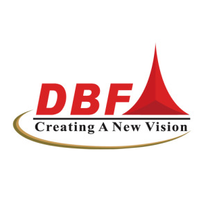 DBF Builders Pvt Ltd
