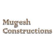 Mugesh Constructions
