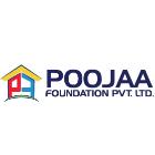 Poojaa Foundation Pvt Ltd