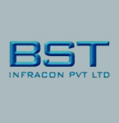 BST Infracon Pvt Ltd
