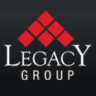 Legacy Groups