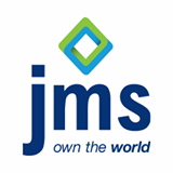 JMS Buildtech Pvt Ltd