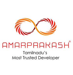 Amarprakash Developers Pvt Ltd