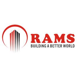 Ram Builders