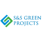S And S Green Projects Pvt Ltd
