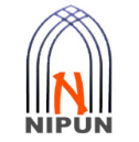 Nipun Builders and Developers Pvt Ltd