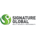 Signature Global (India) Pvt Ltd
