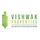 Vishwak Properties