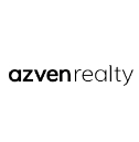Azven Realty Pvt Ltd