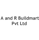 A and R BuildMart Pvt Ltd