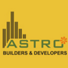 Astro Builders And Developers
