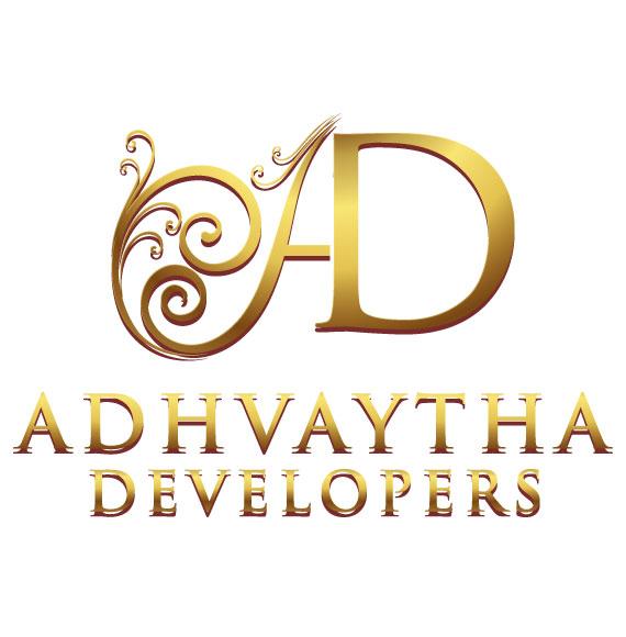 Adhvaytha Developers