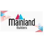 Mainland Builders