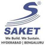 Saket Engineers Pvt Ltd