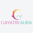 Gayatri Aura Pvt Ltd