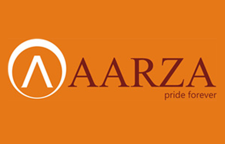 Aarza Infratech Pvt Ltd