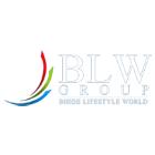 Bhide Lifestyle World Group
