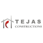 Tejas Construction