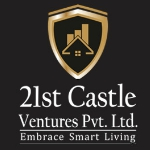 21st Castle Ventures Pvt Ltd
