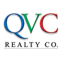 QVC Realty Co