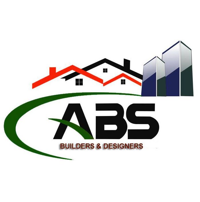 ABS Builders & Designers
