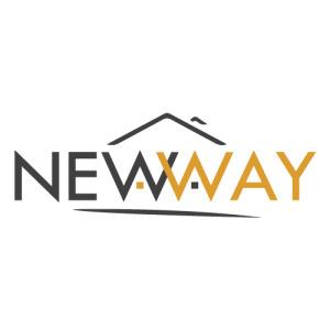 Newway homes Pvt Ltd