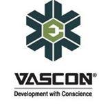 Vascon Engineers Ltd