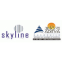 Skyline Aditya Group