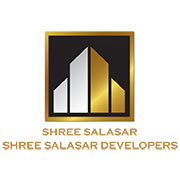 Shree Salasar Developers