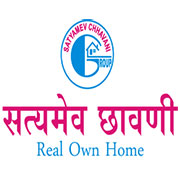 Shree Gayatri Realty Pvt Ltd
