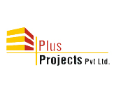Plus Projects Pvt Ltd