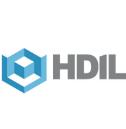 Housing Development & Infrastructure Ltd (HDIL)