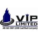 Vishal Infraheights Pvt Ltd (VIP)