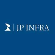 JP Infra Mumbai Pvt Ltd