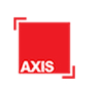 Axis Concept Construction
