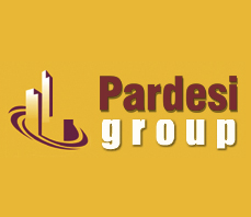 Pardesi Group