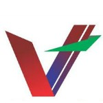 Vama Infraventure Pvt Ltd
