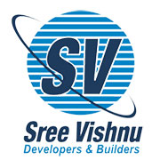 Sree Vishnu Developers and Builders
