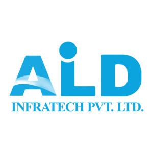 ALD Infratech Pvt Ltd