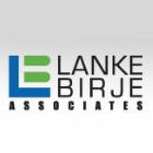 Lanke Birje Associates