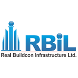 Real Buildcon Infrastructure Ltd