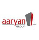 Aaryan Group