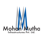 Mohan Mutha Infrastructures Pvt Ltd