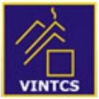 VINTCS Construction Co Pvt Ltd